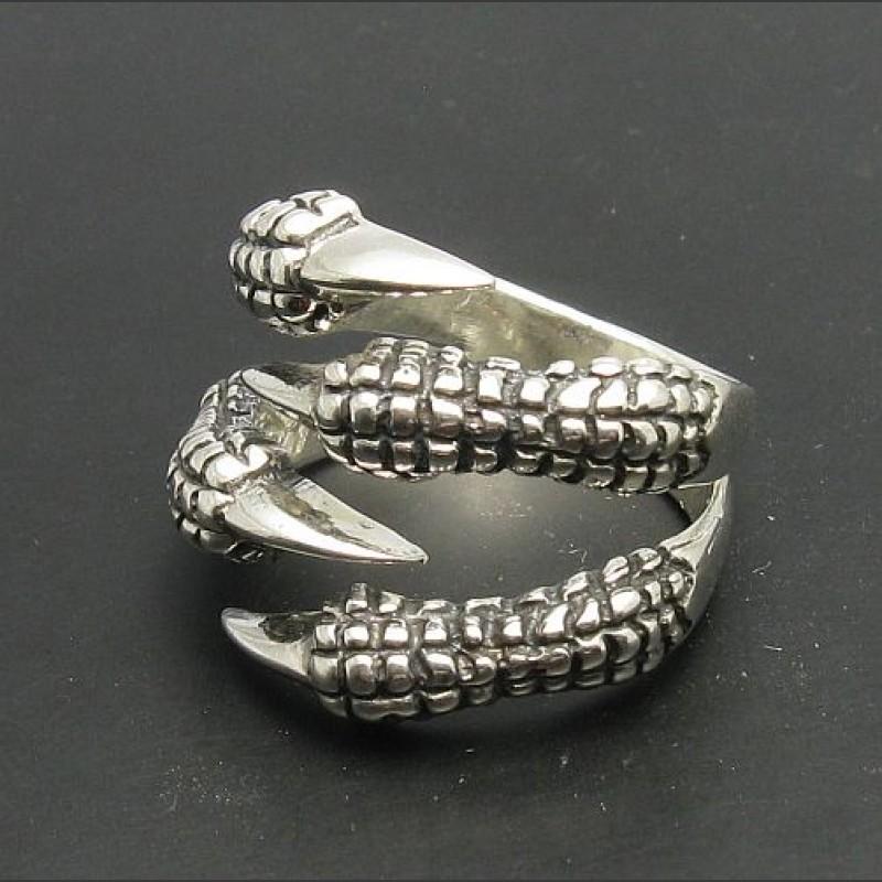 серебряный браслет для девушки купить