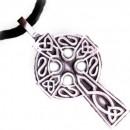 """Подвеска """"Кельтский крест"""""""